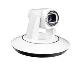 چین AMC Series Stream Live HD Ht Ptz Camera Security 30x Zoom Optical SDI DVI 1080P توزیع کننده